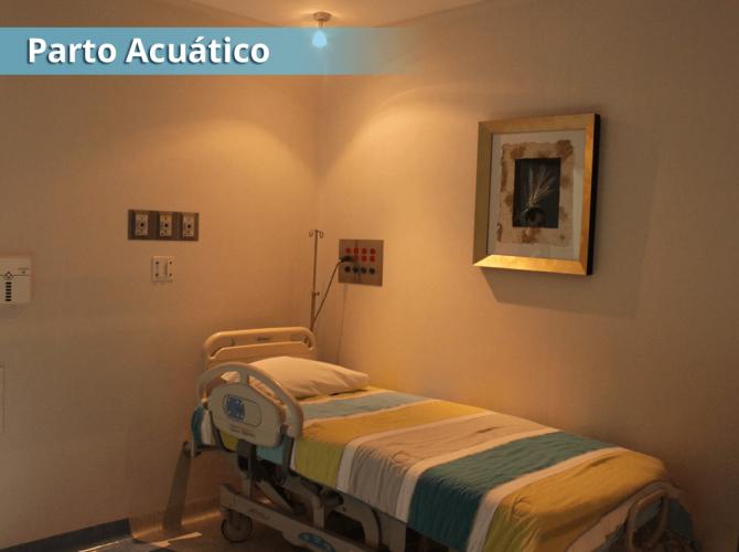 acuatico-09