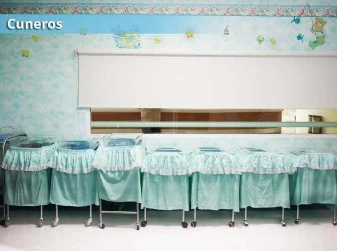 equipo-medico-07