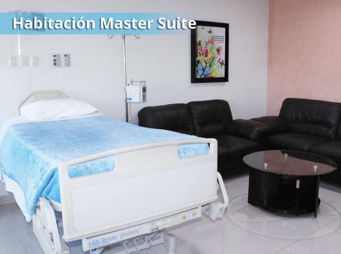 master-suite-01