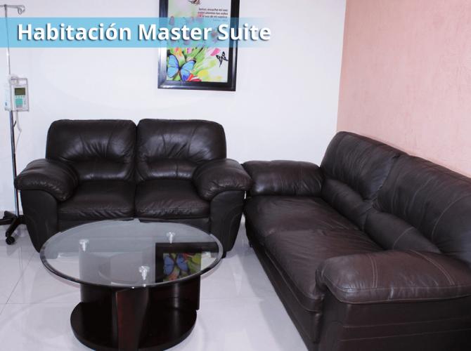 master-suite-03
