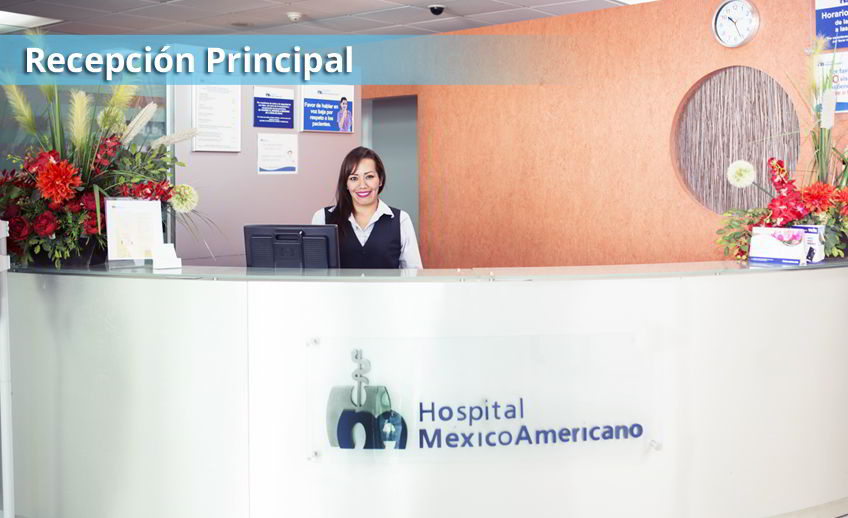 hospital en guadalajara