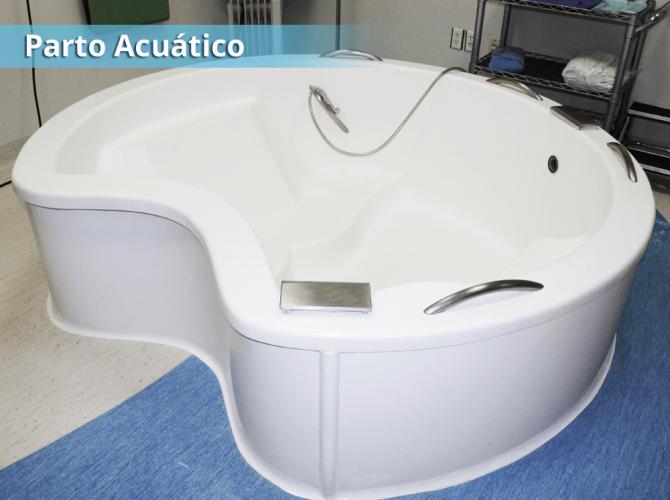 acuatico-01