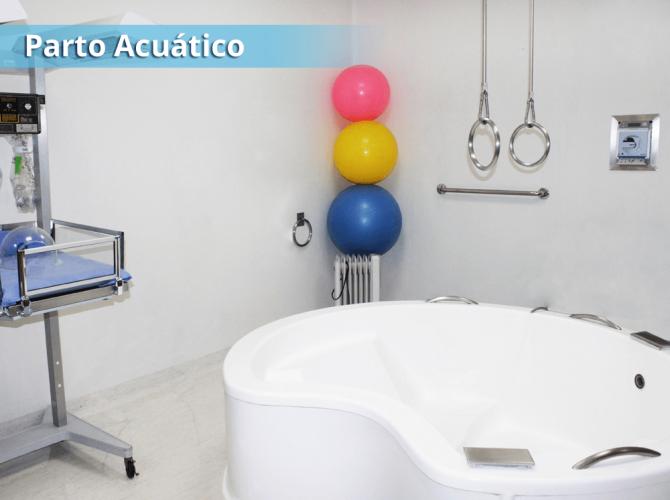acuatico-03