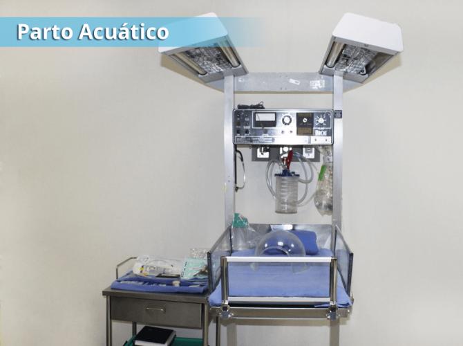 acuatico-05