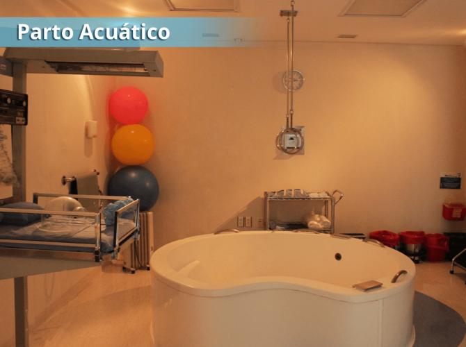 acuatico-06