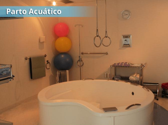 acuatico-07