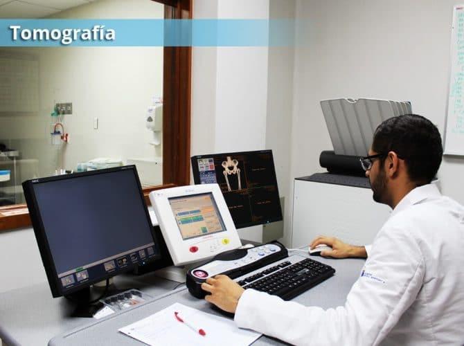atencion-paciente-11