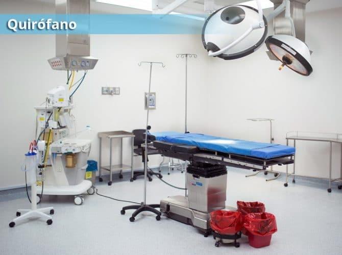 equipo-medico-15