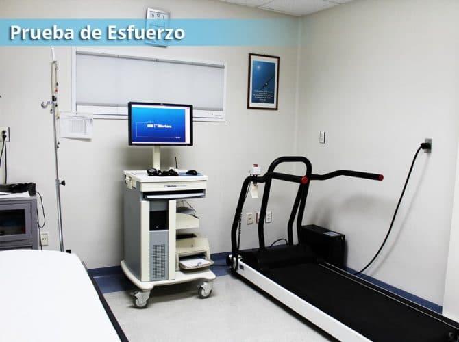 equipo-medico-18