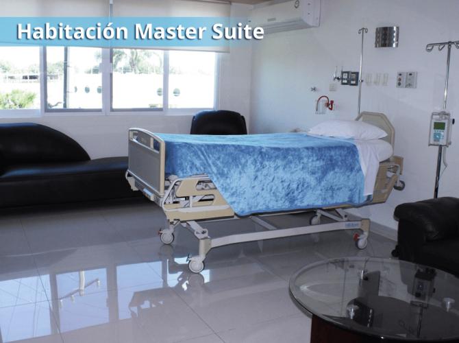 master-suite-02