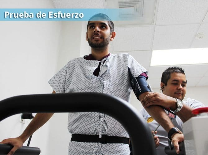 atencion-paciente-09