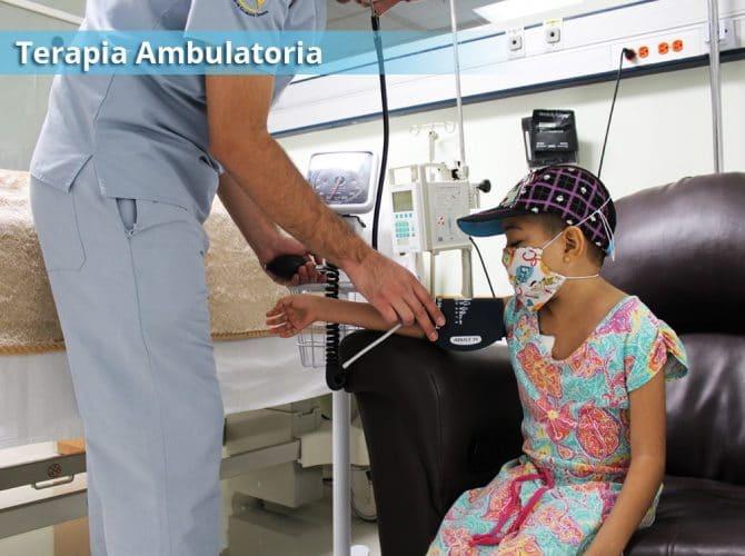 atencion-paciente-14