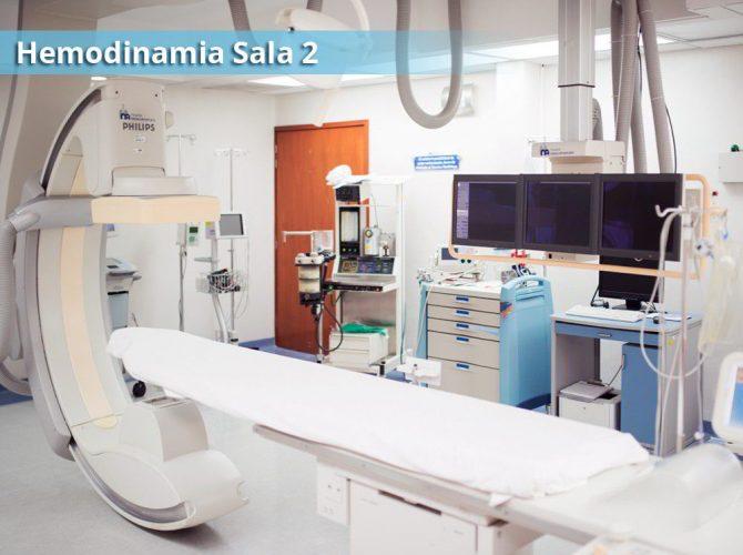 equipo-medico-11