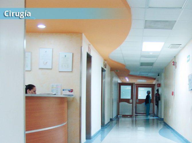 instalaciones-15